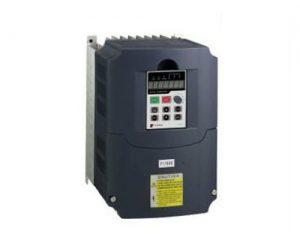 Inverter Controller 1.5KW Frequency Inverter