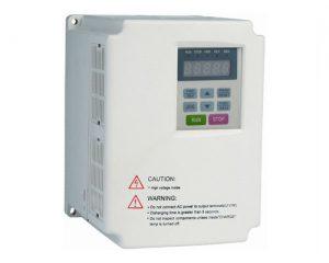 Inverter Controller 2.2KW Frequency Inverter