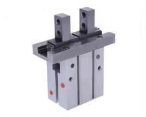 pneumatic-mhz