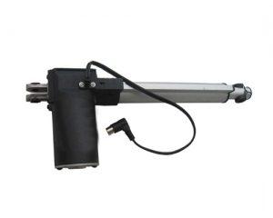 Linear Actuator Motor 50mm