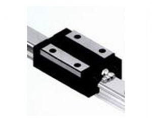 Linear Block HGH20 per unit