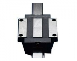 Linear Block HGW15 per unit