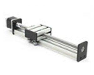 Linear Set Ballscrew Slide SD1610