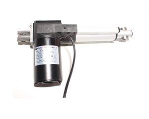 Linear actuator Motor LX600