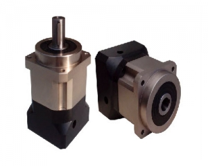 Planetary Gearbox AB090 1:09 to 1:100