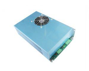Power tools MY060,Power 60W