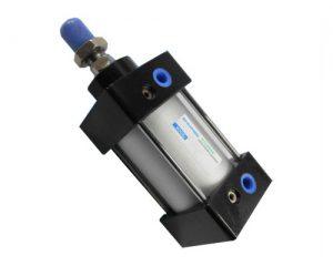 SC standard rod type cylinder bore 32mm SC32x050mm