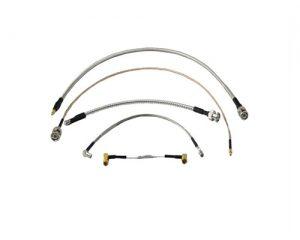 Sensing Cable for CNC Laser, Length 14-30cm