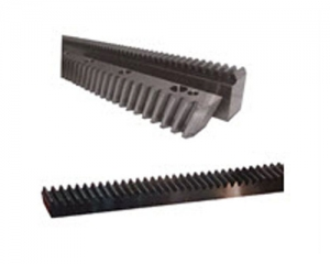 Slanted Rack and Pinion for Motion ADS Modulus 4.0