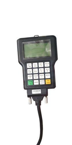 controller CNC Router Milling รุ่น CX-1325