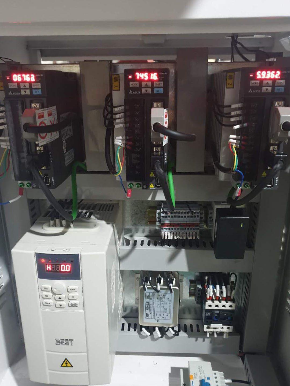 controllerZX-A6060