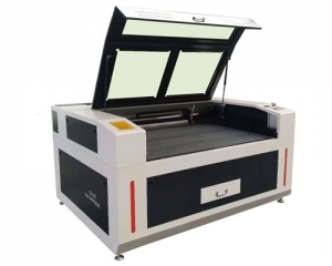 CNC Laser Engraving Cutting 1300x900 80W