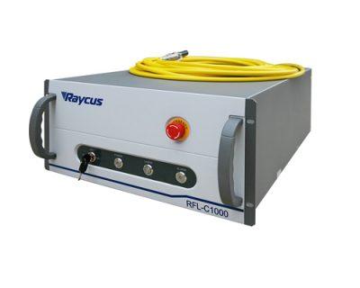 raycus1000