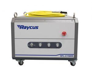raycus1500