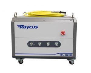 raycus2000