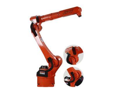Robot 5 kg