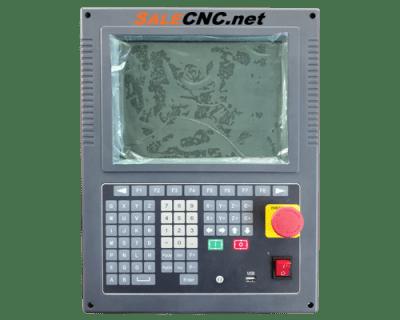 CNC-Plasma-Controller