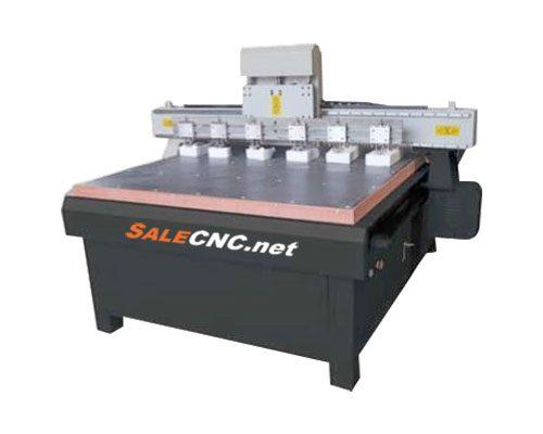 Glass Cutting Machine 1313