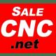 salecnc.net