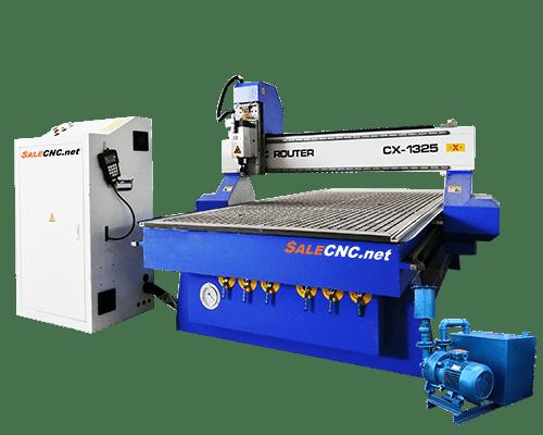 cnc Router milling cx-1325