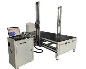 foam cutting machine CX-1330