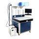 CNC Laser CO2 150W