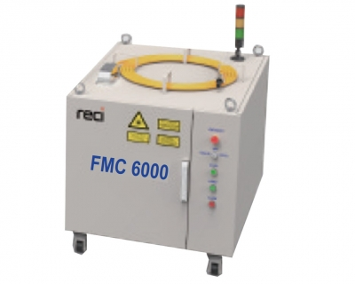 fmc6000
