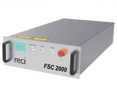 fsc2000