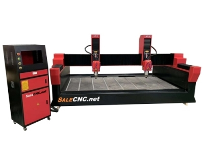 router milling 2515