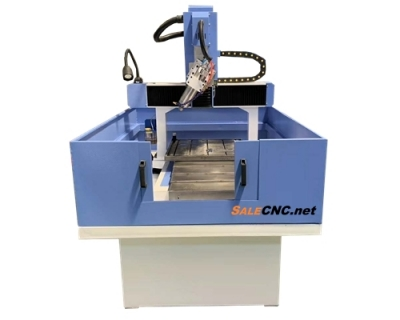 router-milling-6060